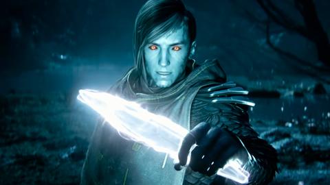 Destiny 3 podría salir en 2020 junto a PS5 y Xbox Scarlett