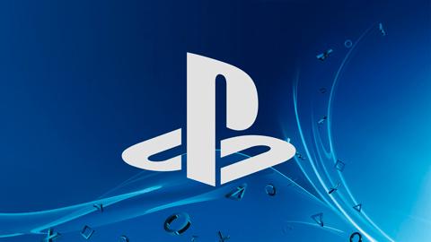 Nuevos rumores sobre PlayStation 5 concretan sus características técnicas y su precio