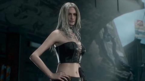 Sony restringirá el contenido sexual explícito en los juegos de PlayStation