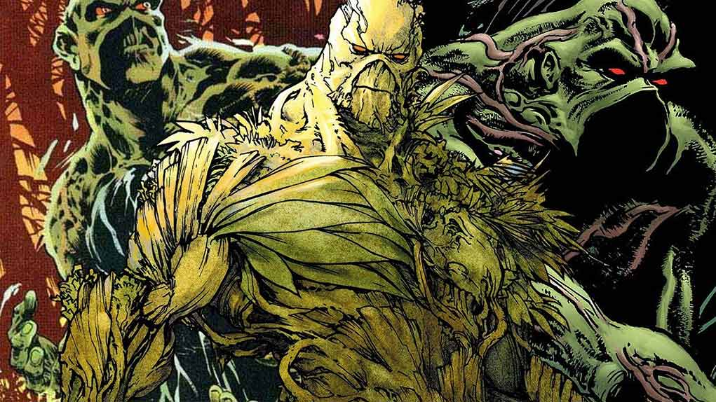 swamp-thing-trailer