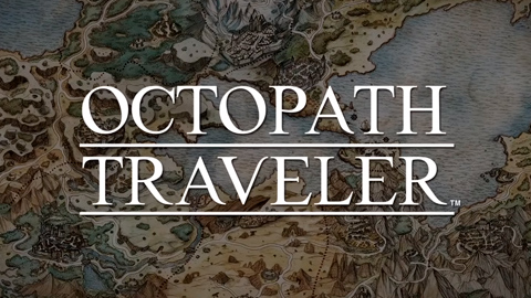 Octopath Traveler llegará a PC y estrena un nuevo tráiler