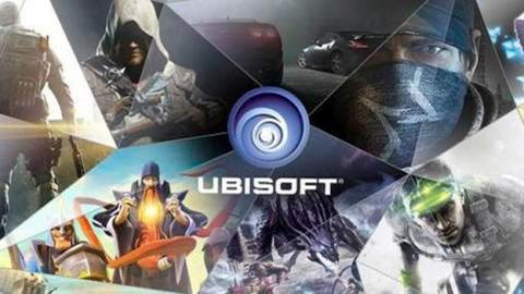 Ubisoft ofrecerá recompensas económicas a cambio de nuestro tiempo