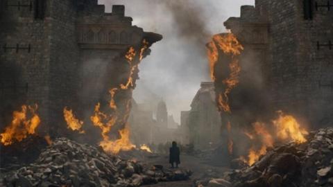 5 videojuegos a los que jugar tras acabar Juego de Tronos