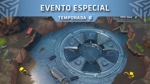 Filtrado el horario del evento que sucederá mañana en Fortnite: Battle Royale