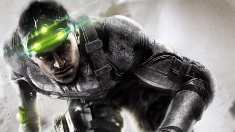 Ubisoft desmiente que esté trabajando en un nuevo Splinter Cell