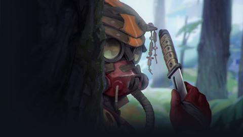 La versión de movil de Apex Legends ya está en desarrollo