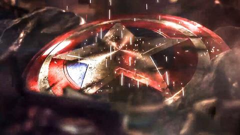 The Avengers Project podría apuntar a ser una experiencia narrativa épica y emocionante