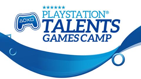 Ya conocemos los proyectos de PlayStation Talents para 2019