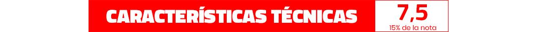 review trust gxt 450 blizz 7.1 general 6