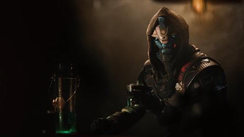 """Destiny 2 se prepara para comenzar un """"nuevo capítulo"""" la semana que viene"""