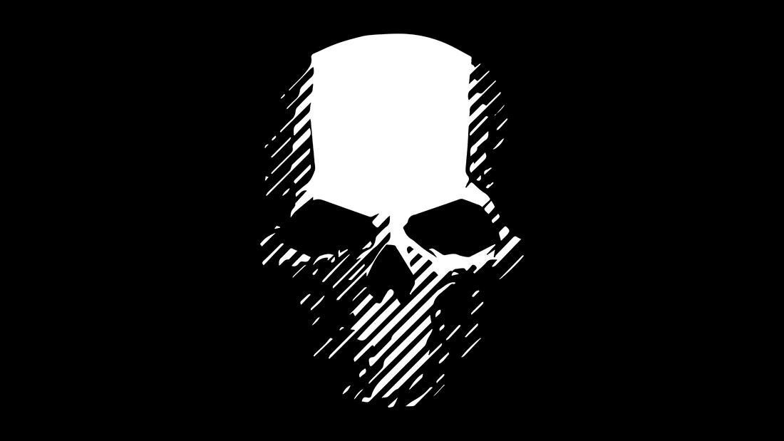 ghost recon novedades