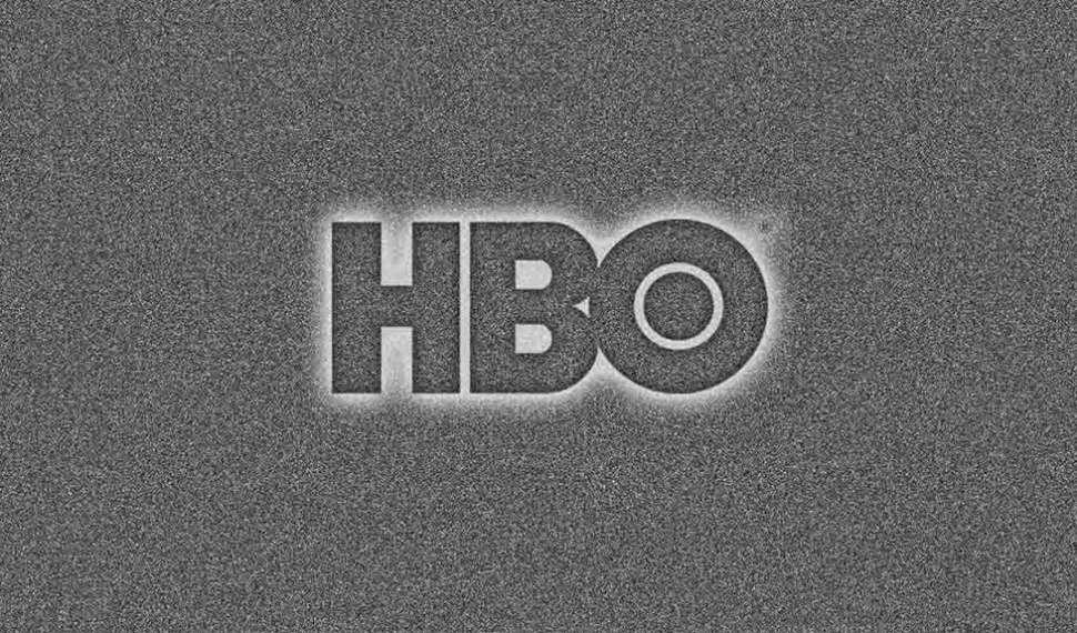 Top mejores series de HBO para una buena maratón