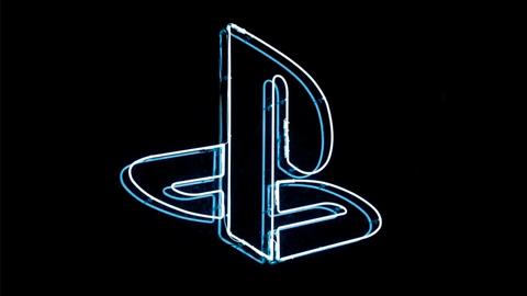 PlayStation 5 podría permitir el juego cruzado con PlayStation 4