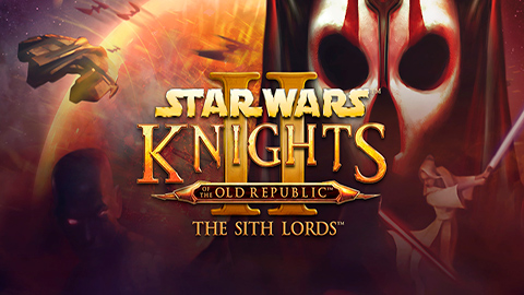En desarrollo una película sobre Star Wars Knights of the Old Republic