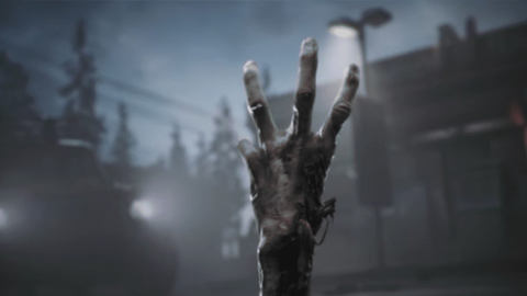 ¿Os imagináis un Left 4 Dead 3? Ya podéis hacerlo con este tráiler cinemático