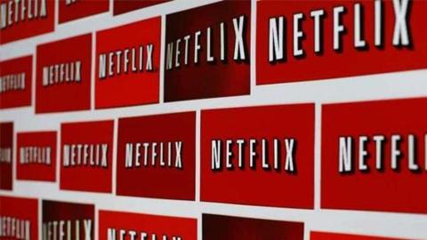 Netflix estará presente en el E3 2019