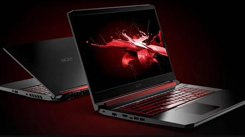 Acer presenta los equipos Nitro 5 y Swift 3 con procesadores AMD Ryzen