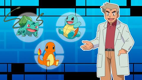 """Los adultos que jugaban a Pokémon en su infancia tienen una """"región Pokémon"""" en su cerebro"""