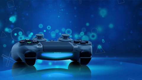 Se publica un video que compara los tiempos de carga de PlayStation 4 Pro y la nueva PlayStation 5
