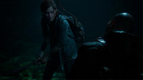 PlayStation Productions: la nueva división de Sony para adaptar sus juegos al cine y televisión