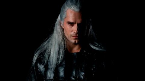 Se filtra la posible fecha de estreno de la serie de The Witcher en Netflix