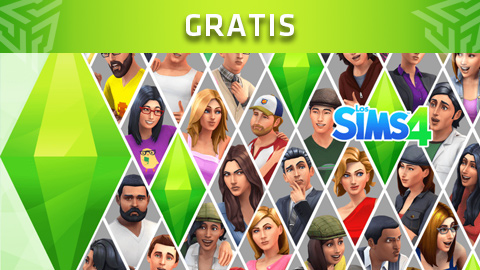 Los Sims 4 está GRATIS por tiempo limitado en Origin