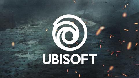 Filtrado el Ubisoft Pass Premium en la tienda oficial de Ubisoft