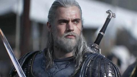 La serie de The Witcher para Netflix da por finalizado el rodaje de su primera temporada