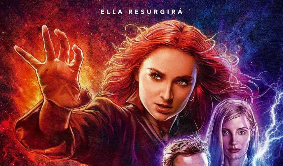 El 13 de mayo se celebrará en todo el mundo el X-Men Day