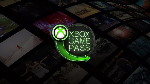 Microsoft anuncia la llegada de Xbox Game Pass a PC