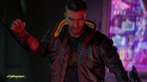 Cyberpunk 2077 contará con una demostración pública en el PAX West