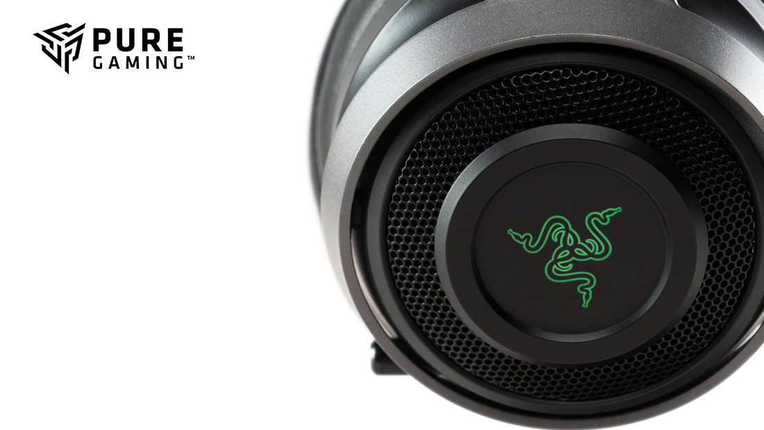 review razer nare ultimate