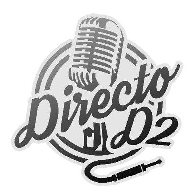 directo d2
