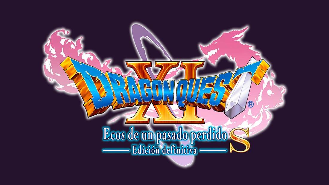 dragon quest walk moviles