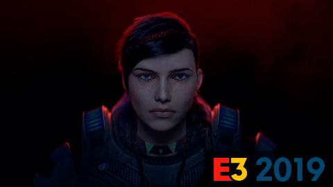 XBOX E3: Gears 5 anuncia su fecha de lanzamiento y presenta un nuevo tráiler
