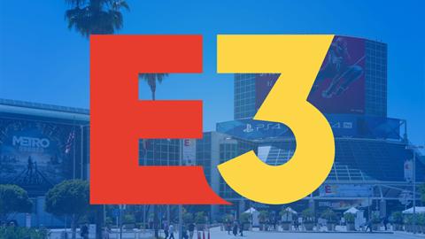 ¿Qué 5 juegos nos hubiese gustado ver en el E3 2019?