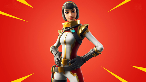¡Estas son las skins filtradas de Fortnite: Battle Royale!