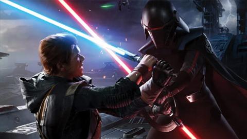 Star Wars Jedi: Fallen Order detalla el nivel de violencia que ofrecerá