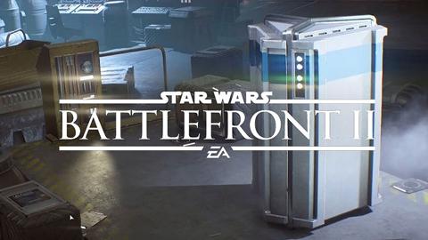 Electronic Arts vuelve a hablar sobre las Loot Boxes