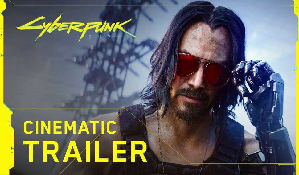Los mejores juegos que hemos visto en el E3 2019