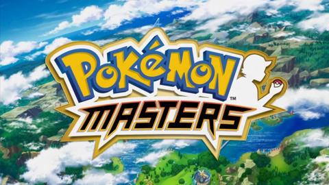 Conocemos nuevos detalles sobre Pokémon Masters