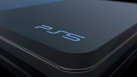 PlayStation 5 podría ser tan potente como una GeForce RTX 2080 de NVIDIA