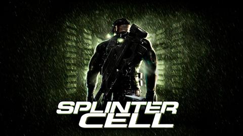 [E3 2019] Nuevos indicios del anuncio de un nuevo Splinter Cell