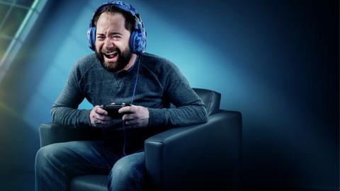 Trust Gaming incorpora dos nuevos headsets a su gama de accesorios para PlayStation 4