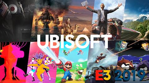 Ubisoft E3: Ubisoft anuncia su nuevo servicio de suscripción, UPlay+