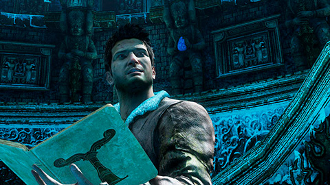 Sony cerrará los servidores multijugador de Uncharted 2, Uncharted 3 y The Last of Us en PlayStation 3