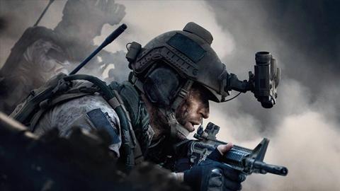 ¡Call of Duty: Modern Warfare anuncia que podremos recargar sin dejar de apuntar!