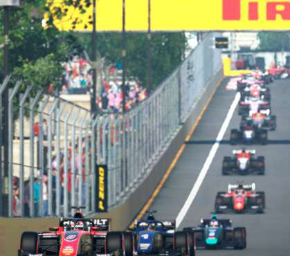 Análisis de F1 2019 – La misma fórmula que convence siempre