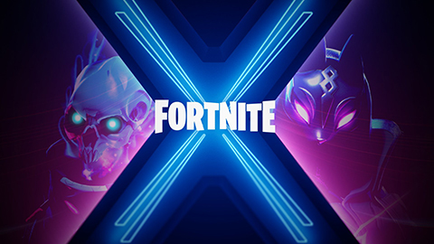 Fortnite publica las primeras imagenes de la Temporada 10