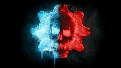 La segunda fase de la beta de Gears 5 arranca para los usuarios de Xbox Live Gold
